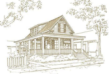 our town house plans our town house plans numberedtype