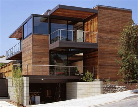 leed certified homes livinghomes prefabcosm