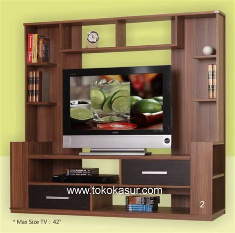 Lemari Tv Olympic Furniture index of klasifikasi gambar rak tv exo