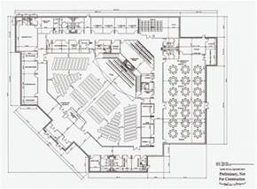 Floor Plans For Churches by Likable Church Build Design Plan Baptist Church Floor