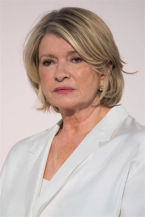martha stewart of tickles the should be probed martha