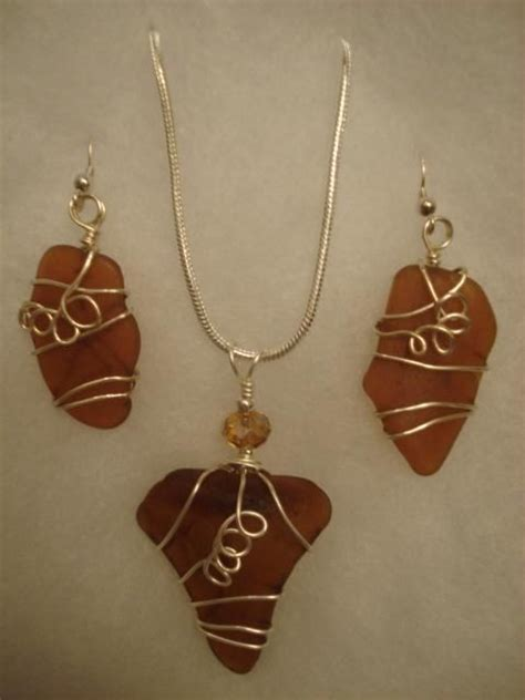 sea glass jewelry how to make jewelry sea glass jewelry gotta make it