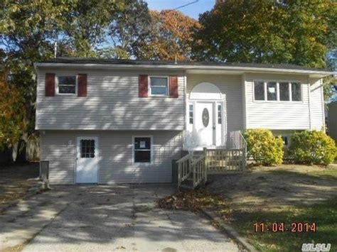 houses for sale selden ny 43 college rd selden ny 11784 detailed property info foreclosure homes free