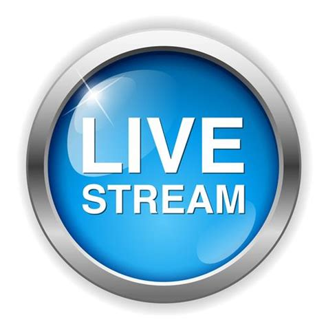live streaming ohm live about live streaming