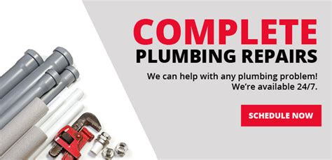 Classic Plumbing And Heating by Plumber Newburgh Air Conditioning Repair Ac Heating Hudson