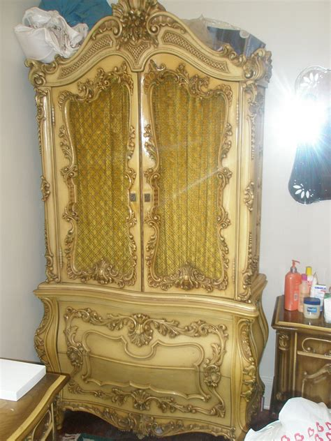 antique bedroom sets for sale antiques com classifieds antiques 187 antique furniture