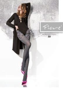 patterned tights how to wear blog about high quality hosiery of different styles