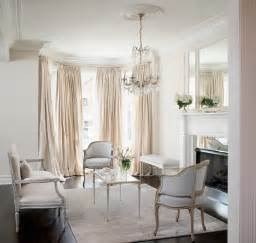 Salon Chairs For Cheap Dining Room Curtain Ideas Living Room Transitional With