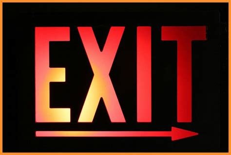 Exit Opportunities For Post Mba Consulting by Ready4air Brands And Tbt Why You Need An