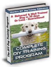 dog house training methods secrets to dog house training techniques books and videos