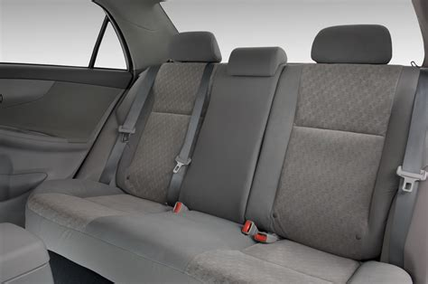 toyota online store toyota corolla seat covers corolla toyota corolla seat