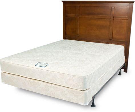 Southern Mattress southern mattress southern mattress