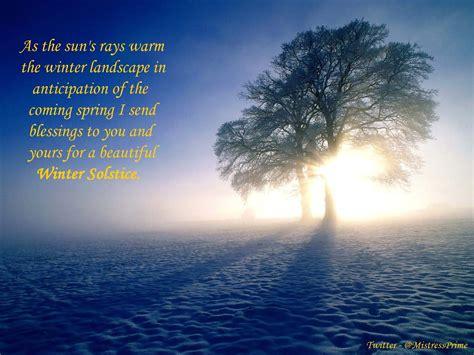 image gallery solstice greetings