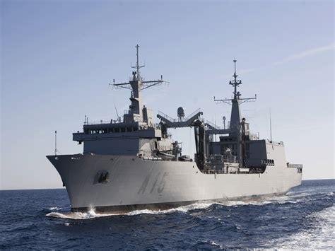 armada spagnola armada espa 241 ola taringa