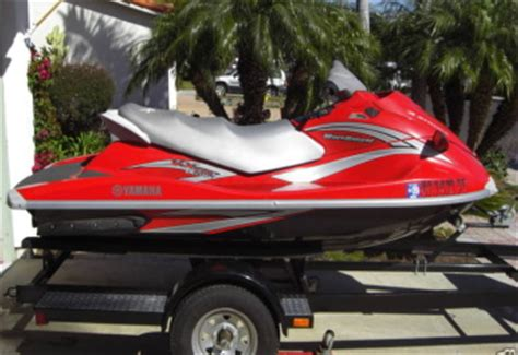 boat auctions victoria victoria dealers yamaha motor australia autos post