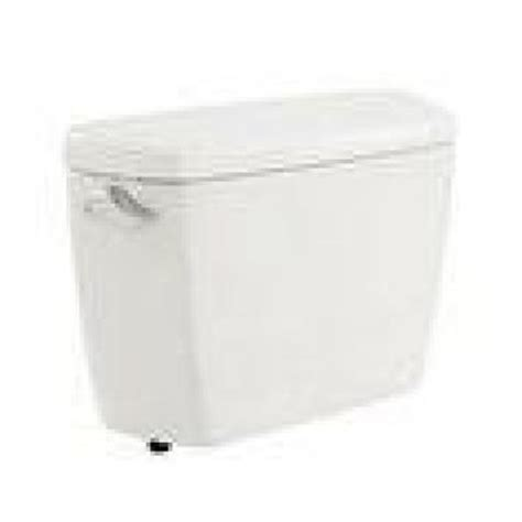 home depot tank toto carusoe toilet tank only in cotton st70601 the home