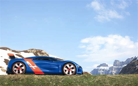 alpine a110 wallpaper renault alpine a110 50 4 wallpaper hd car wallpapers