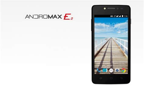 Andromax 4g Lte E2 september 2016 best android