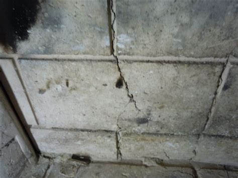 Fireplace Repair Cement by Fireplace Der Cl Buyers Ask