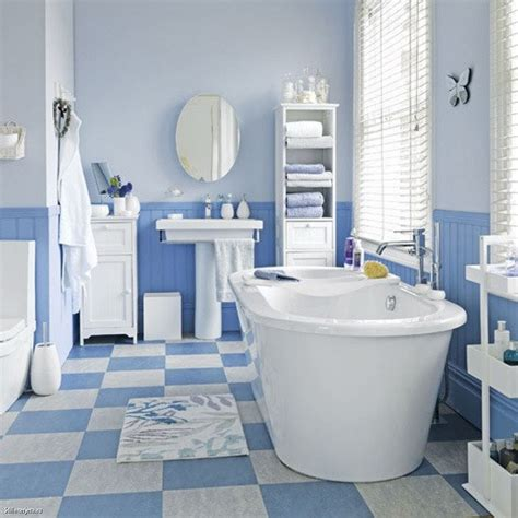 Flooring Bathroom Ideas Cheap Bathroom Floor Tiles Uk Decor Ideasdecor Ideas