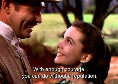 film quotes gone with the wind rhett butler and scarlett o hara vivien leigh pinterest