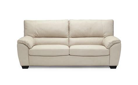 divani e divani compact divani e divani prezzi le migliori idee di design per la