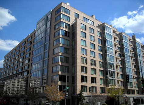 Dc Apartment Management Companies Dealing With Professional Property Management Companies In