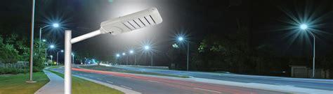 buy lights canada led lighting bulbs lights buy led light bulbs canada