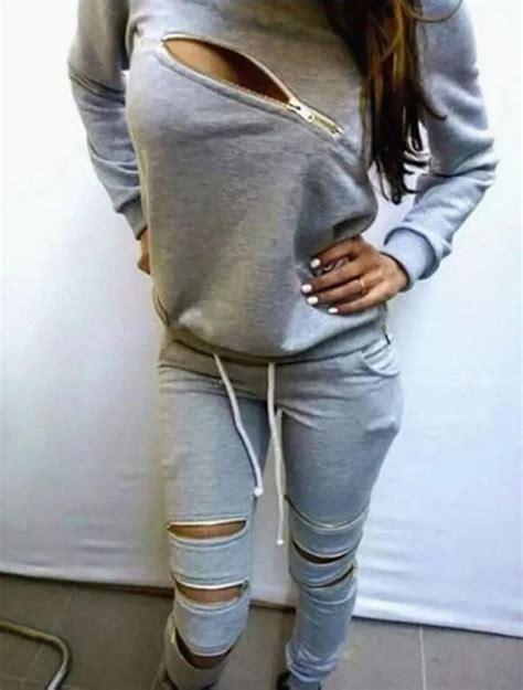 Sweater Hoodie Zipper Radioactive Azk zip feature tracksuit