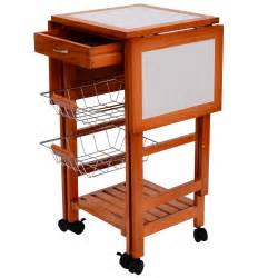 ikea kitchen island bench further rolling digital expedit hackers