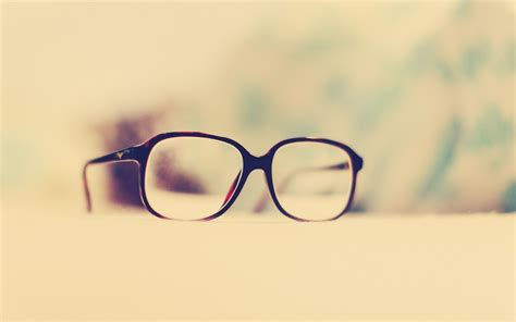 imagenes hd hipster fondos hipster imagui