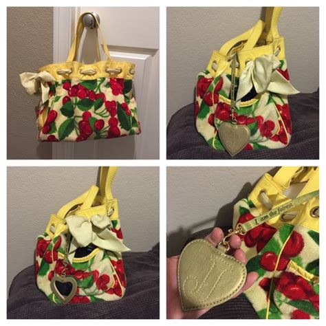 The Limited Edition De Couture Handbag by 87 Couture Handbags Couture Limited