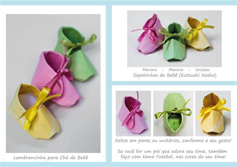 Origami Baby Shoes - baby shoes origami by veevarude on deviantart