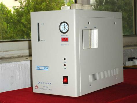 high purity pem hydrogen generator buy hydrogen