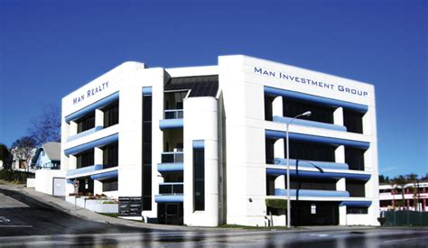 Apartment Management And Investment Company Investment 187 Property Management Investment