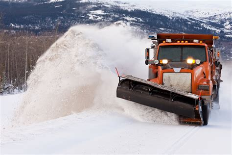 snow plow injured by a new hshire snow plow this winter new hshire