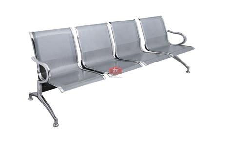 Sofa Di Wonosari kursi tunggu bandara importa code 672 dm mebel jogja pusatnya mebel murah