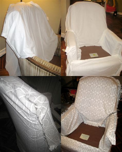 make your own slipcover albert blog must know tips to prep and refinish furniture