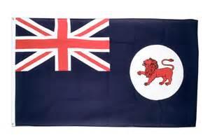 Buy tasmania flag 3x5 ft 90x150 cm royal flags
