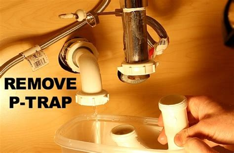 how to take apart a bathroom sink drain how to get a bathroom sink plug removed when it won t