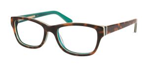 eyeglass world s best sale of the season
