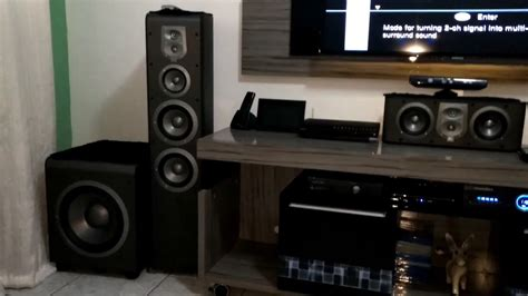 get the best home theater system institutdony