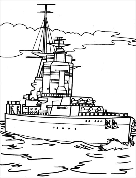 battleship coloring pages see best of photos of 2012 movies