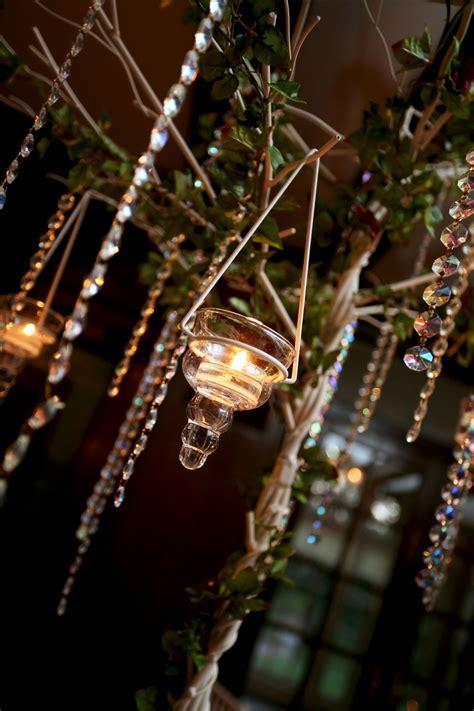 Crystal Tree Decoration   Wedding   Decor, Tree