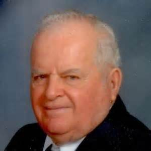 eugene bubela obituary el co triska funeral home