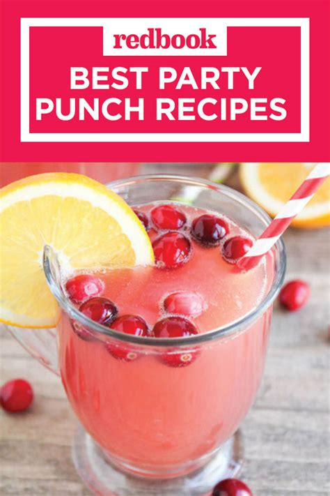 best punch 20 best punch recipes for alcoholic punch