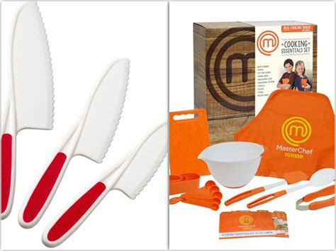 kids kitchen knives 100 kids kitchen knives kid cooking with ellie