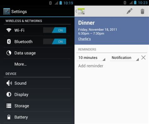 android themes holo dark unmodified holo theme now a requirement for devices with
