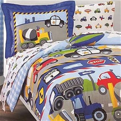 Toddler Bed Bedding Sets Canada Kids Bedding Overstock Com Shopping Boys And Girls