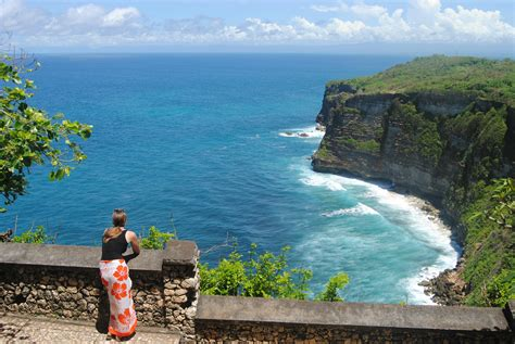 The Balinese 10 things to about bali indonesia travel a cruising